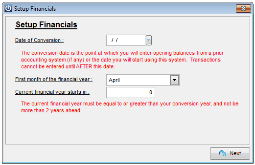 Online date converter