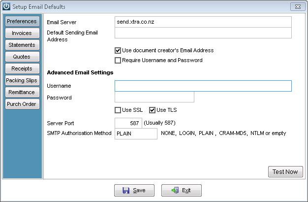 test e mail address and u003cdiv class