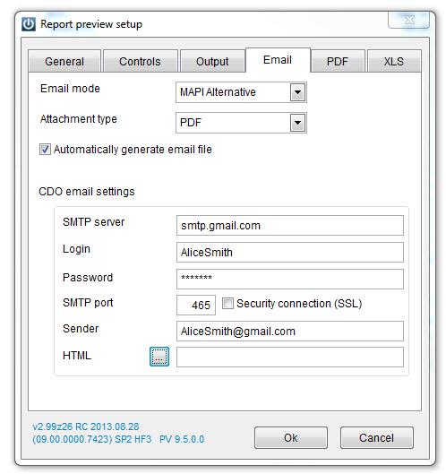 emailconfig